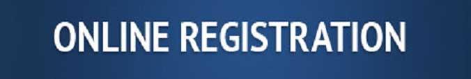 banner-register2