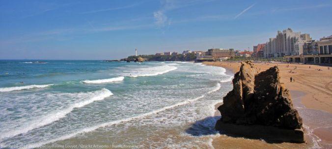 Alt7-Biarritz_Grande_Plage_photo_num_23473_par_Guillaume_Louyot___Biarritzforever_m